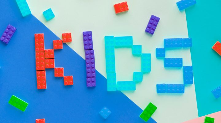 Explore our activities database for age appropriate STEM experiences to try at home