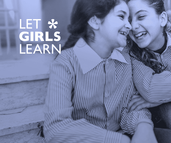 What Is International Day Of The Girl?