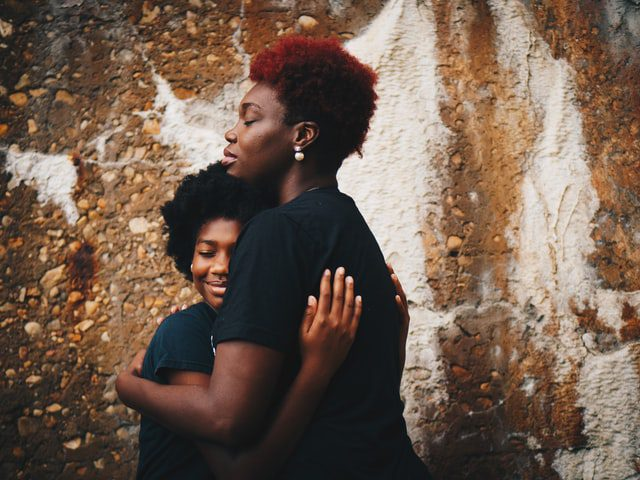 A Parenting Call to Action